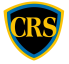 CRS Spain